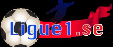 Ligue1.se